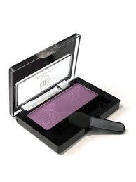 <b>Тени для век TF</b> CTE-20P-176, цвет фиолетовый, код ...