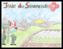 Image result for jour du souvenir