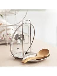 Купить <b>подставки</b> кухонные в интернет магазине WildBerries.ru