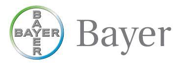 <b>Bayer</b> - <b>глюкометр</b> прибор для измерения сахара в крови
