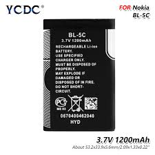 Liter energy battery 16650 3.7V <b>1800MAH</b> Rechargeable <b>Li ion</b> ...