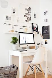 chic home office decor: home office ideas inspiration chic home office ideas inspiration chic home office ideas inspiration chic