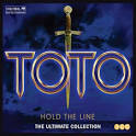 Hold the Line: The Ultimate Collection
