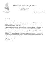principal letter 2012 06 06 mltnews com principal letter 2012 06 06