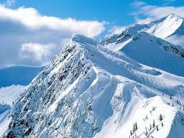 Arena 6 - Montanha Congelada Images?q=tbn:ANd9GcT48lAQmPZ7RZgE2tShBCuuq0VOeRCR06Sc2W4a2JhODuFEvo4hdA