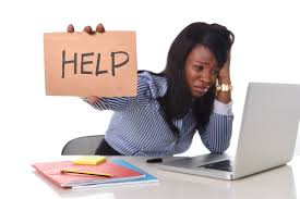 get a perfect suggestion for how you can get assignment help in uk get a perfect suggestion for how you can get assignment help in uk colorado newslink