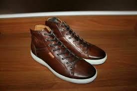 Мужские ботинки 45 размера - купить в Украине ᐉ Продажа ...