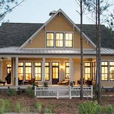 images about Southern Living House Plans on Pinterest    southernliving com  Top Best Selling House Plans    Tucker Bayou  Plan