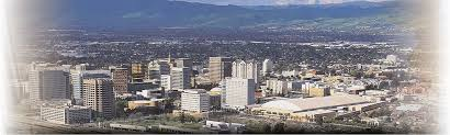 Image result for Palo Alto, CA pictures