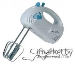 <b>Миксер KELLI KL-5038</b> купить в Минске, цена в интернет ...