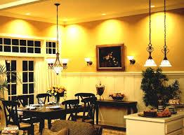 interior design kitchen lighting tips lighting home improvement ideas bedroom lights interior design cool lighting bedroom light home lighting