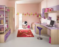 cute pictures of awesome kid bedroom design and decoration for your lovely children cute picture awesome design kids bedroom