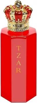 <b>Royal Crown Tzar Парфюмерная</b> вода 50мл — купить в интернет ...