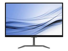<b>276E7QDAB</b>/<b>00</b> - <b>Philips</b> E-line 276E7QDAB - LED monitor - <b>27</b>""