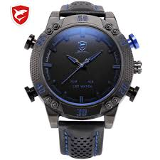 <b>SH261</b> спортивные мужские <b>часы</b> Kitefin <b>Shark</b>, брендовые ...
