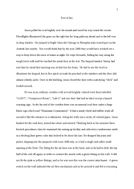 genetics science fiction biology essay  studentshare genetics science fiction essay example