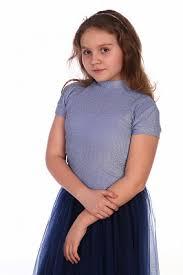 Детские <b>водолазки</b> - купить оптом для мальчиков и девочек в ...
