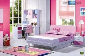 bedteenage girls bed sets bedroom cute pink teenage girls bed sets bedroom furniture for teens