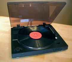 <b>phonograph</b> | Definition, Invention, Parts, & Facts | Britannica