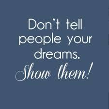 Cute Dream Quotes Tumblr | Cute Love Quotes