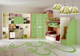 charming kids bedroom furniture set charming boys bedroom furniture