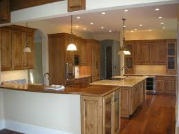 you provide drawings along with measurements select wood paint or stain grade finishing optional located in southern ohio amish country amish country kitchen light