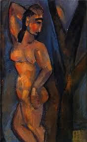 best images about art weber max artworks weber