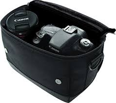 <b>Canon</b> 1352C001 <b>SB100 Shoulder Bag</b> for Ca- Buy Online in Latvia ...