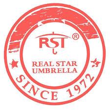 RST <b>Umbrella</b> - Posts | Facebook