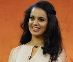 kolkata oct 7 fasting for navratri actress kangna ranaut monday asserted that being a woman she connects with goddess durga and the relationship only actress kangana ranaut