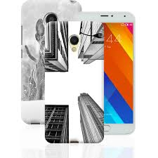 <b>Meizu</b> photo <b>phone case</b>
