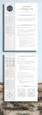 resume template ideas about throughout 85 stunning eye catching resume templates template