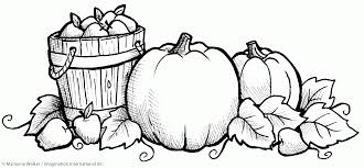 Small Picture Autumn Coloring Pages For Preschool Coloring Home