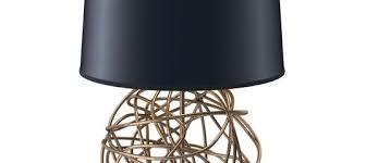 <b>Настольная лампа</b> Martha Sturdy Jackson <b>wire</b> 3D модель ...