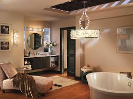 tags captivating bathroom lighting ideas