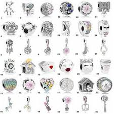 New 72style DIY Jewelry Making 925 Sterling Silver ... - Vova