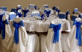 wedding reception decorations pictures and ideas wedding reception ideas