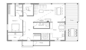 Affordable House Plans   Home Design Affordable House Plans