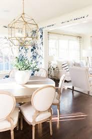 dining room lighting modern inspiration wonderful