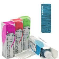 Цветные <b>краски для волос</b> | интернет магазин косметики ...