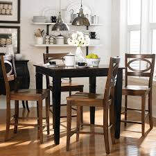 dining room tables chairs square: incredible dining tables dining room tables for square dining room table