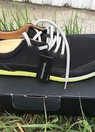 Летняя мужская обувь <b>Ecco</b> - купить недорого в Украине | SHAFA.ua