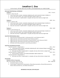 cover letter what format should my resume be in what file format cover letter resume a format resume sampleswhat format should my resume be in extra medium size