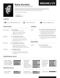 editor resume examples   tomorrowworld conate resume and video editor resume examples   editor resume