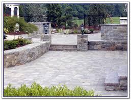 stone patio installation: stone paver patio installation stone paver patio installation stone paver patio installation