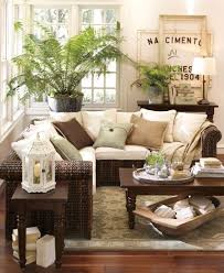 sun room full of books plants perfect furnishings for our tv room with the casual living room