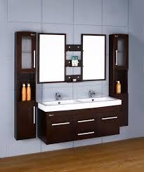 decor ikea bathroom sink cabinets arts  ideas about ikea bathroom on pinterest ikea bathroom storage cement t