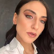 <b>NYX Cosmetics</b> Türkiye | Profesyonel Makyaj Ve Güzellik