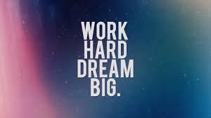 hard work the most underestimated leadership quality hardworkimage