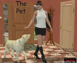 Mature Milf Dog Sex | Sex Pictures Pass